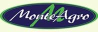 Monte Agro