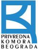 Privredna Komora Beograda