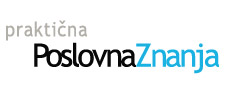 www.poslovnaznanja.com